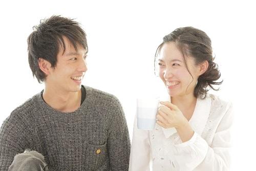 梅田で婚活!若い方や初めての方も利用しやすいサービスで素敵な出会いを!