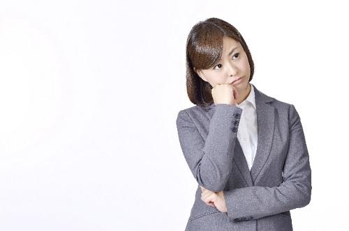 婚活を成功に導くために女性が押さえておきたいポイント