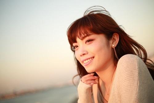 大阪の婚活パーティーなら初めての方も利用しやすい【PUREHAPPINESS】へ